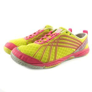 Merrell Road Glove Dash 2 Barefoot Running Shoes